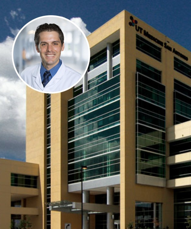 Agfa HealthCare Enterprise Imaging Radiology Cardiology