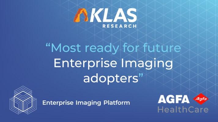 KLAS-Research