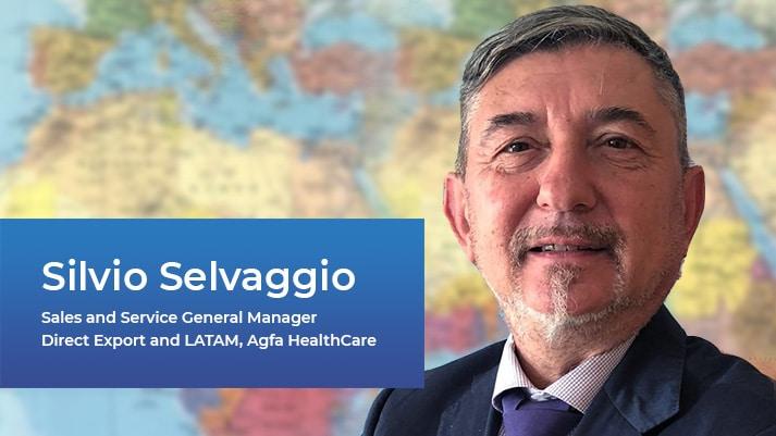 Silvio Selvaggio