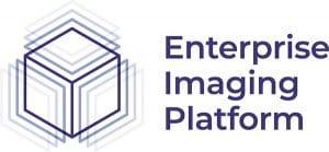 Access more information on the Enterprise Imaging Platform on the Agfa HealthCare website