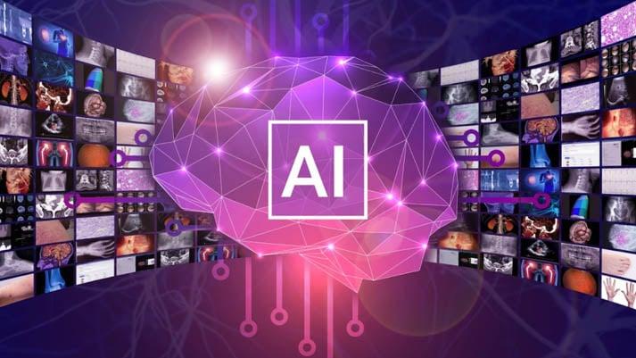 AI in medical imaging