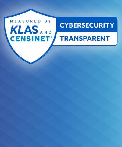 Klas cybersecurity