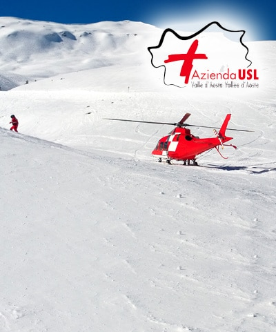 Mountains prove no barrier to patient care. Case study : Azienda USL della Valle d'Aosta regional health organization, Aosta, Italy