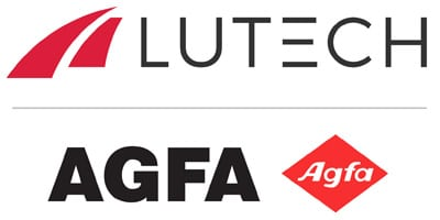 lutech-agfa-healthcare