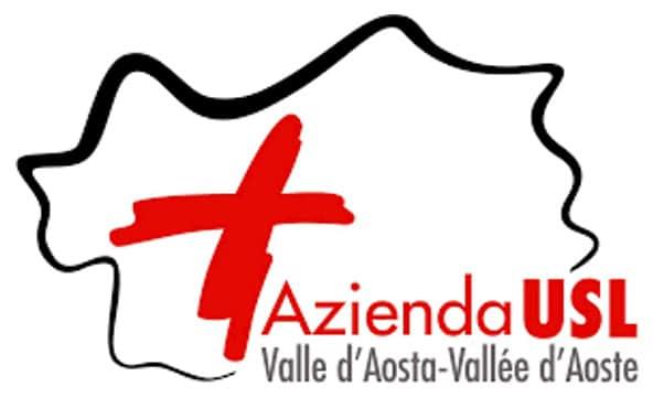 Enterprise Imaging at Azienda USL della Valle d'Aosta